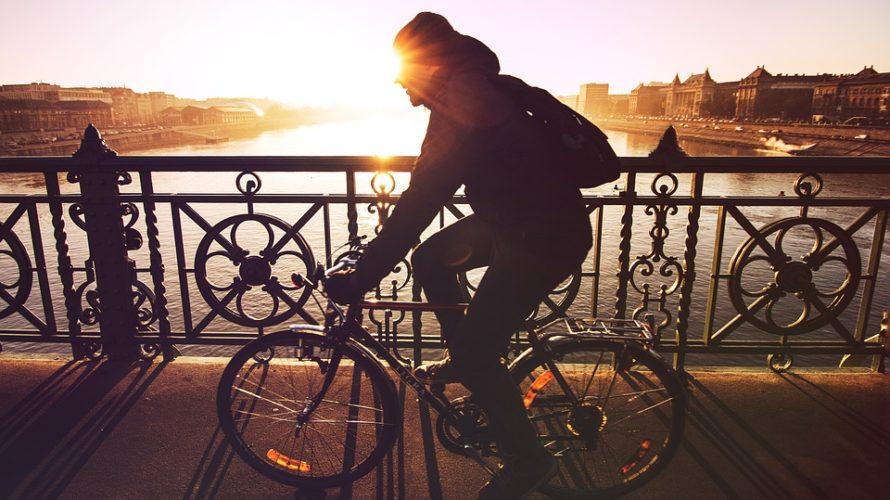 ロードバイクの楽しみ方 乗らなくなったとか飽きたなんて勿体ない 最高はひとつじゃない