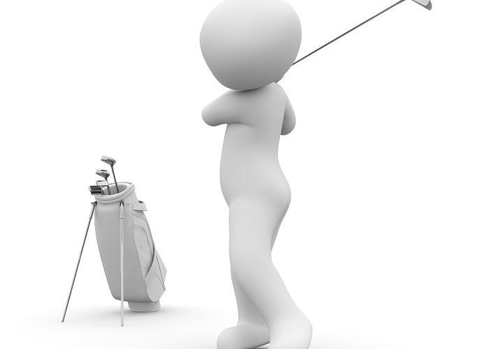ゴルフなんてやりたくない/つまらなそう/付き合い面倒くさい ⇨ 初めてのコースデビューまでの道のり